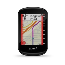 Garmin edge830_HR_1001.4