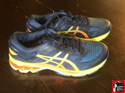 asics kayano 26 review (11) (Copy)