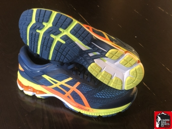 asics kayano 26 review (13) (Copy)