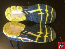 asics kayano 26 review (16) (Copy)