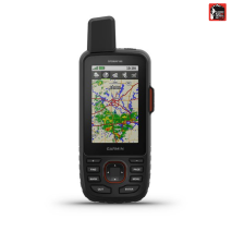 Garmin gpsmap66i tecnologia inreach mayayo (1)