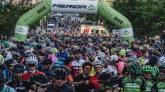 madrid segovia en mtb 2019 btt madrid 11