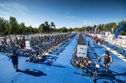 triatlon cross casa de campo madrid 2019 7sep (2)