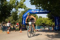 triatlon cross casa de campo madrid 2019 7sep (4)