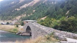 rutas pirineo aragones travesia gr11 embalse la sarra a torla (2) (Copy)