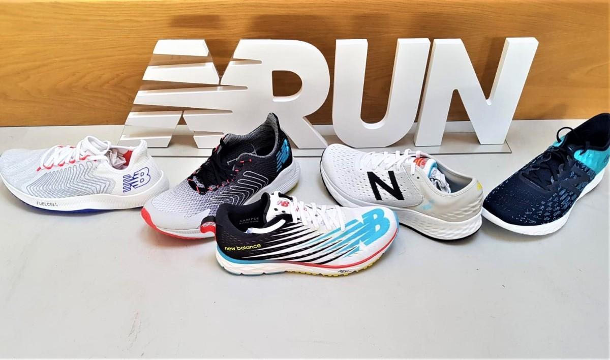 bajo precio zapatos deportivos diseño superior MARATÓN SEVILLA 2020 (23FEB) REGALA EN OCTUBRE 600 DORSALES ...