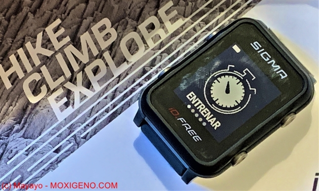 SIGMA ID FREE REVIEW RELOJ GPS (18) (Copy)