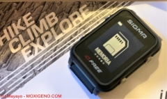 SIGMA ID FREE REVIEW RELOJ GPS (23) (Copy)