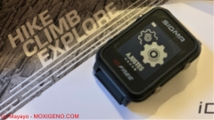 SIGMA ID FREE REVIEW RELOJ GPS (24) (Copy)
