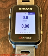 SIGMA ID FREE REVIEW RELOJ GPS (35) (Copy)