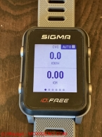 SIGMA ID FREE REVIEW RELOJ GPS (37) (Copy)