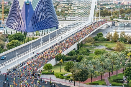 superhalfs global half marathon races valencia, cardiff, lisboa, copenhagen and prague (1)