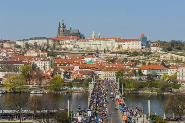 superhalfs global half marathon races valencia, cardiff, lisboa, copenhagen and prague (5)