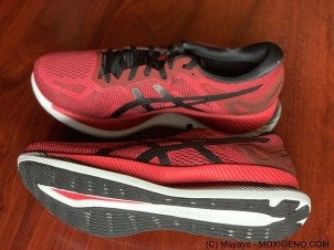 asics glide ride (8) (Copy)