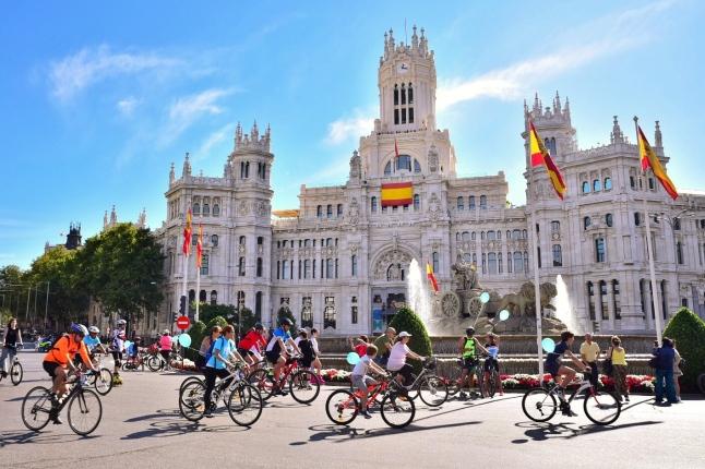 fiesta bicicleta madrid 2019 fotos (1)