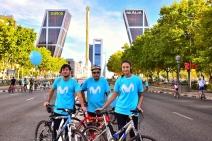 fiesta bicicleta madrid 2019 fotos (3)
