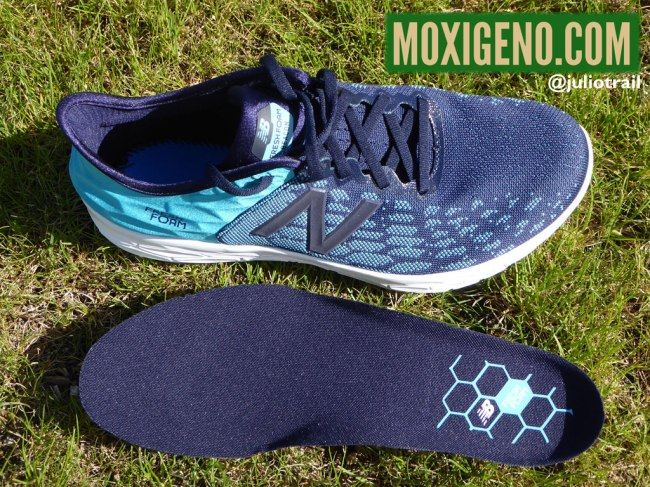 New-Balance-Fuelcell-Fresh-Foam-Beacon-v2-(M2)-@juliotrail