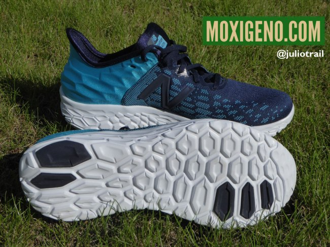New-Balance-Fuelcell-Fresh-Foam-Beacon-v2-(M3)-@juliotrail