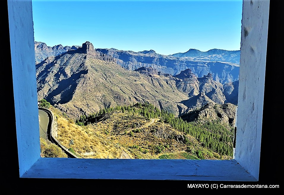 Turismo Activo: Conclusiones Congreso Nacional ANETA Grancanaria.
