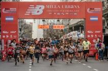 milla urbana buenos aires 2019 sudamericana (7)