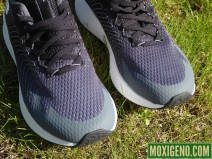 New-Balance-Fuelcell-Propel-(punteras)-@juliotrail
