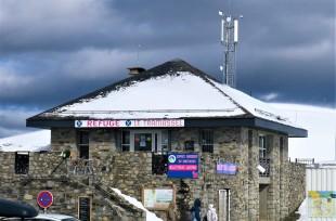 esqui nordico hautacam (2)