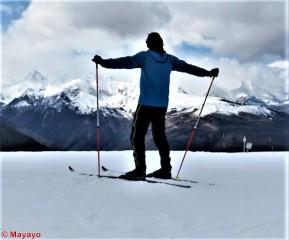 estacion esqui nordico hautacam pirineo frances mayayo (39)