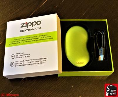 zippo heatbank 6 review (1) (Copy)