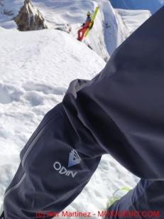 helly hansen odin series 2020 ropa esqui (4) (Copy)