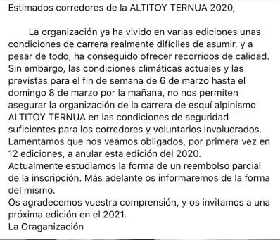 Altitoy-2020-suspendida-esqui-de-montaña (3)
