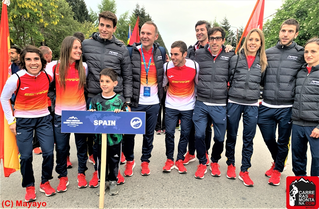 ATLETISMO ESPAÑOL Y MUNDIAL ANTE CORONAVIRUS: Cambios calendario RFEA + Mensaje Director World Athletics.