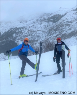estación esqui gourette pirineo frances (1) (Copy)