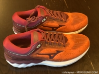 mizuno wave skyrise review (1) (Copy)