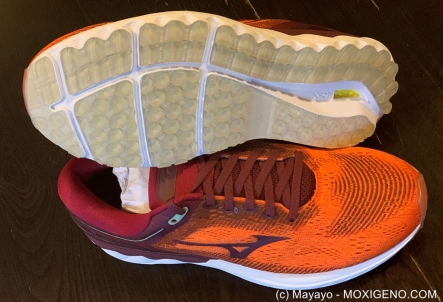 mizuno wave skyrise review (16) (Copy)