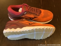 mizuno wave skyrise review (3) (Copy)
