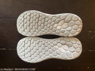 new balance fresh foam more v2 (7) (Copy)