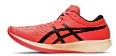 Asics metaracer review mayayo running shoes (11)
