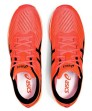 Asics metaracer review mayayo running shoes (15)