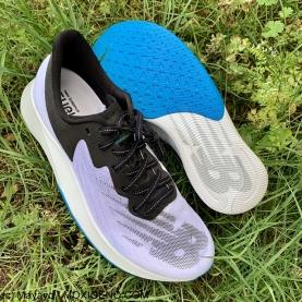 new balance fuelcell tc zapatillas placa de carbono (36) (Copy)